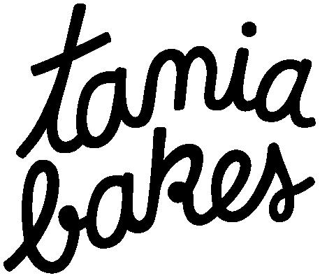 taniabakes
